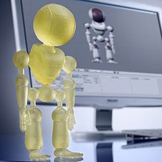 How to Get Started: 3D Modeling and Printing