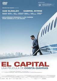 DVD El Capital