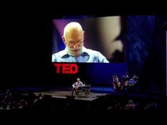 Oliver Sacks: What hallucination reveals about our minds