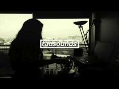 Lee Van Dowski - 050504   To receive music and Ableton tutorial updates subscribe to: https://www.youtube.com/channel/UCOwbz5hP4aTnrcE7jSVNXdg   Visit the Facebook page to join the community: https://www.facebook.com/taosoundscrowd/   Soundcloud: https://soundcloud.com/chanteishta   #music, #electronicmusic, #playlist, #house, #deephouse, #melodictechno, #minimalhouse, #dance, #minimaltechno, #electronika, #progressivehouse, #beats, #beautiful, #melodic, #deep, #emotion, #smooth, #synth…