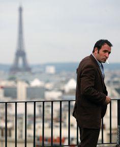 Jean dujardin m s all de the artist a adido a la cole for Fortune jean dujardin