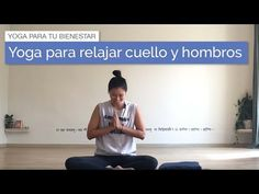 Health And Fitness Articles, Health And Nutrition, Health Fitness, Videos Yoga, Yoga Youtube, Online Yoga, Yoga Meditation, Namaste, Yoga Fitness