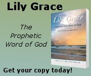 "In ""Lily Grace"" Mozell-Smith reveals her revelation on the mystery of how God created the Universe, the original race of man and the forbidden fruit."