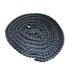 PGN Free Connecting Link #40 Roller Chain x 5 feet