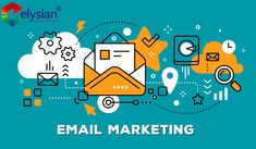 Best Email marketing services in FL. Our email campaigns will drive traffic, maximize sales, lift revenue without irritating customers. Best Email Marketing, Marketing Na Internet, Email Marketing Companies, Email Marketing Campaign, Email Marketing Strategy, E-mail Marketing, Marketing Automation, Mobile Marketing, Marketing Digital