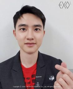 Ideas Baby Boy Cards Message For 2019 Do Kyung Soo, Kyungsoo, Baby Card Messages, Baby Bump Progression, Boy Photo Shoot, Baby Boy Cards, Baby Nursery Diy, Boys With Curly Hair, Best Baby Gifts