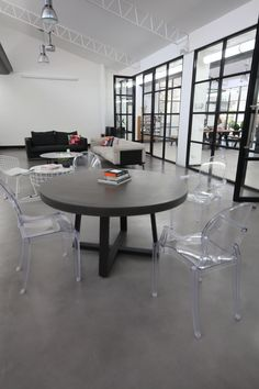 Open Planned Office Spaces   This Is One Of Our Favourites! The Highline  Melbourne Boast