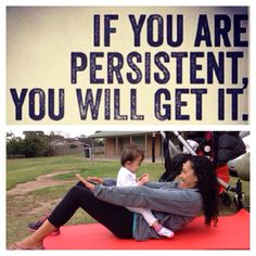 Mums on the Move! Get fit and shape up and have an amazing life. Start today!