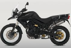 10 Best Triumph Tiger 800 Images In 2019 Motorcycles Triumph