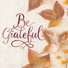Be GratefulCrystina  #appreciate #content #grateful #thankful #thanks #thanksgiving