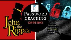 John the Ripper – Pentesting Tool for Offline Password Cracking to Detect Weak Passwords Latest Form, Password Cracking, Security Service, Data Protection, Cool Tools, Prompts, Cyber, Tech Companies