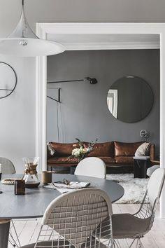 20 Best Electra Metropolis Rooms & Suites images | suites