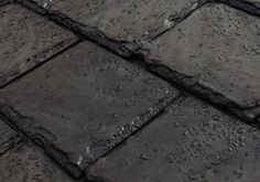 Rubber Roofing | Rubber Roofing Materials | Euroshield Roofing