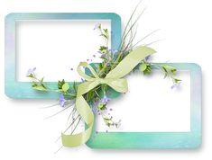 cheyOkota digital scraps: Painted Easter Freebies