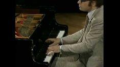 Alfred Brendel - Schubert - Piano Sonata No 21 in C minor, D 958