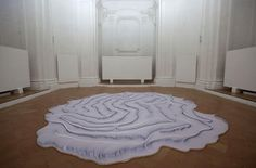 latest trends in modern rugs