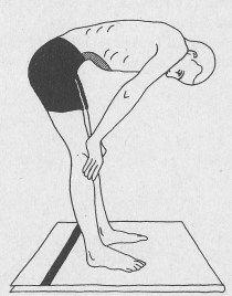 Bandhas for Beginners: Intro to Yoga's Interior Locks - mindbodygreen.com