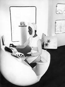 △▽△▽△▽△▽△▽△▽△▽△: Pierre Cardin