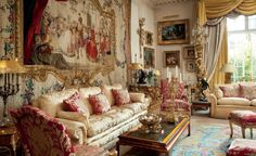 DR.PETER SOMMER COLLECTION | ... Dr. Peter D. Sommer on Pinterest | Upholstery, The collection and