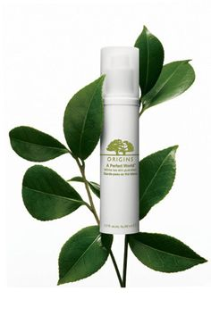 origins skincare - Google Search