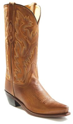 These are my exact boots that came in the mail today!