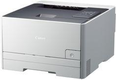 Canon Imageclass LBP7110CW Driver Download