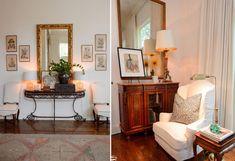 European Antiques U0026 Antique Reproduction Furniture Baton Rouge LA    Fireside Antiques