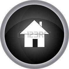 logotipo inmobiliaria: Icono Inicio