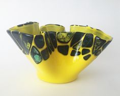 A teaching studio & gallery for kiln worked & fused glass mixed with natural materials. Plates And Bowls, Glass Bowls, Glass Center, Canadian Artists, Fused Glass, Glass Art, Two By Two, Sculptures, Warm