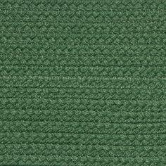 Colonial Braided Rug Co - Solid Lt Seafoam Green Braided Rug, $59.70 (http://www.colonialrug.com/solid-lt-seafoam-green-braided-rug/)