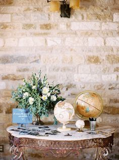 Your wedding day is the ultimate reflection of who you and your Groom are as a couple, and you're not boring, so why should your guest book be? Whether it's rocks to display in your garden or artwork to dress up your walls, these unique alternatives will convince you to ditch the traditional book for […]