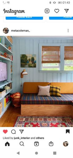 Cabin Office, Playroom, Bench, Storage, Furniture, Home Decor, Purse Storage, Game Room Kids, Decoration Home