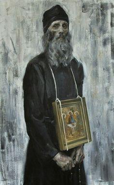Богатырева Наталья Викторовна ·