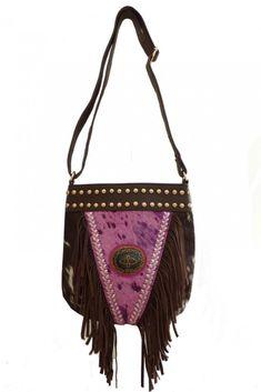 Bolso Piel Flecos Animal Print Shoulder Bag, Animal, Bags, Fashion, Women's Handbags, Hot Clothes, Fringes, Clothes Shops, Fashion Trends