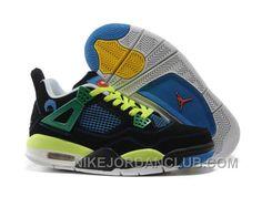 http://www.nikejordanclub.com/nike-air-jordan-4-womens-basketball-shoes-multicolor.html NIKE AIR JORDAN 4 WOMENS BASKETBALL SHOES MULTICOLOR J45YA Only $64.00 , Free Shipping!