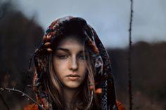 Laura Zalenga.