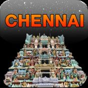 Now easy to learn a tamil language on mobile  Get free tamil leaner app for you :https://itunes.apple.com/us/app/tamilalphabets1/id431244058?mt=8
