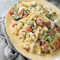 Best Salad Recipes, Tea Recipes, Healthy Recipes, South African Recipes, Ethnic Recipes, Kos, Picnic Foods, Savory Snacks, Summer Salads
