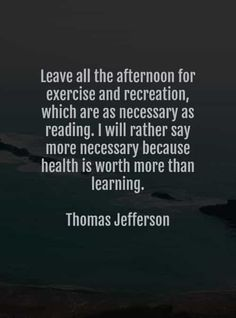 55 Famous and sayings by Thomas Jefferson. Here are the best Thomas Jefferson quotes to read that will surely inspire you. Thomas Jefferson Quotes, Teen Words, Short Inspirational Quotes, Motivational, Psychology Quotes, Say More, Founding Fathers, Happy Moments, Famous Quotes