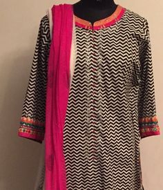 Salwar Designs, Kurti Neck Designs, Blouse Designs, Chandigarh, Salwar Dress, Salwar Suits, Anarkali, Lehenga, Khadi Kurta
