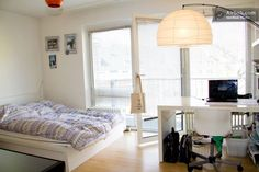 2 pers. apt in the heart of Cologne in Cologne from $45 per night