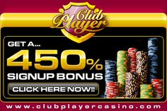 no deposit bonus casinos for july