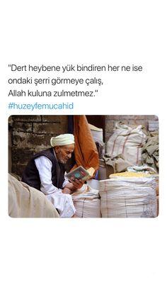 Good Sentences, Allah Islam, Islamic Pictures, Islamic Quotes, Karma, Pray, Writer, Neon, Dreams