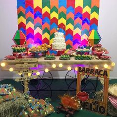 16th Birthday, Birthday Cake, Fiesta Party, Decoration, Party Themes, Diy And Crafts, Bernardo, Index Cards, Blue Nails