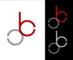 2 letter logos - Google Search