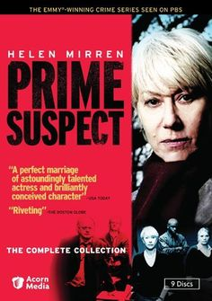 Prime Suspect: The Complete Collection  http://www.videoonlinestore.com/prime-suspect-the-complete-collection-2/