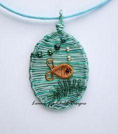 die besten 25 goldfische im aquarium ideen auf pinterest goldfische im teich fantail. Black Bedroom Furniture Sets. Home Design Ideas