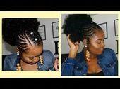 10 Braids With Beads Alicia Keys Ideas Curled Box Braids, Front Braids, Braids With Curls, Braids With Beads, Twist Braids, Twists, Small Braids, Braids For Kids, Girls Braids