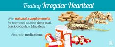 Irregular heartbeat during is often a sign of hormonal imbalance, not… - menopause symptoms Post Menopause Symptoms, Normal Heart Rate, Irregular Heartbeat, Atrial Fibrillation, Psychology Disorders, Autonomic Nervous System, Hormone Replacement Therapy, Hormone Imbalance