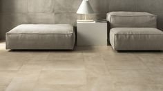 Interior Ceramic's 'ONE' collection involves a terracotta-cement effect porcelain tile Interior Ceramic, part of Exterior Solutions Ltd , supply deluxe ceramic flooring materials, great designs and professional installation. Interior Ceramic are based in Amersham, Buckinghamshire